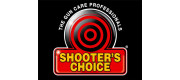 Shooters Choice