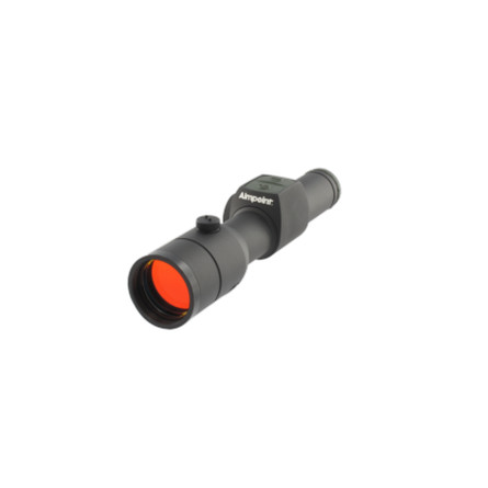 Aimpoint Rotpunktvisier Hunter 30S